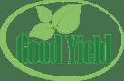 ТМ Good Yield